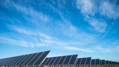 Una nueva tecnología solar podría ser el próximo gran impulso para las energías renovables - TechCrunch