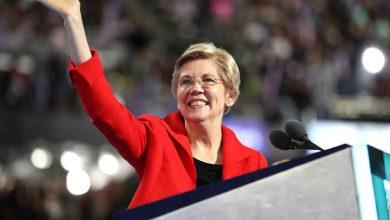 Photo of Senadora demócrata piensa postularse a la presidencia
