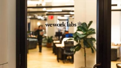 Photo of El programa de arranque reiniciado WeWork Labs celebra su primer aniversario