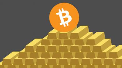 Photo of Digital Garage se asocia con Blockstream para desarrollar servicios financieros blockchain en Japón
