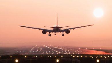 Photo of Uplift recauda $ 123M para brindar pagos flexibles a la industria de viajes