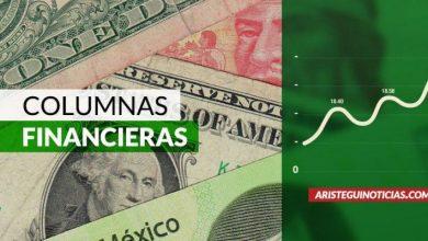 Photo of Desabasto de gasolinas; panorama para 2019, y más en columnas financieras de este 07/01/19