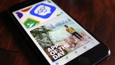 La App Store creó 164 nuevas editoriales de un millón de dólares en 2018, el doble que la de Google Play.