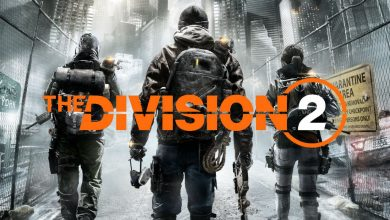 Photo of La división 2 en PC se lanza en Epic Store en lugar de Steam, se revelan especificaciones