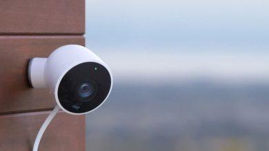 Photo of Las mejores cámaras de seguridad domésticas para vigilar todo