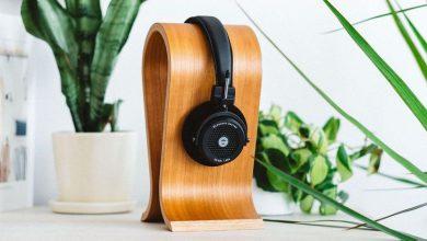 Los mejores auriculares y audífonos para cada situación