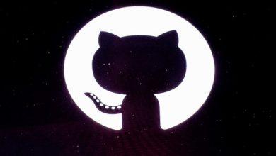 Photo of Los usuarios de GitHub Free ahora obtienen repositorios privados ilimitados