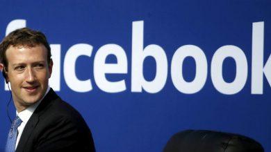 Mark Zuckerberg organizará discusiones públicas sobre el futuro de la tecnología