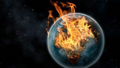 Photo of Nuestro mundo en datos respaldado por YC quiere que sepas lo que está cambiando sobre el planeta