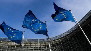 Parlamento Europeo reconoce a Juan Guaidó como presidente interino legítimo de Venezuela
