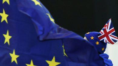 """Parlamento británico votará """"plan B"""" del Brexit el próximo 29 de enero"""