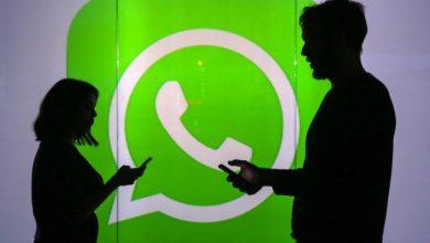 WhatsApp facilita las llamadas de grupo, pero las llamadas aún están limitadas a cuatro personas