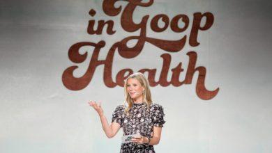 Photo of Startups semanales: incluso Gwyneth Paltrow tuvo dificultades para elevar la VC