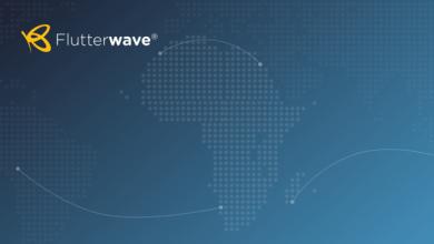 Photo of Resumen de África: el apagón neto de Zimbabwe, el fondo de $ 143M de Partech, el aumento de $ 100M de Andela, el pivote de Flutterwave