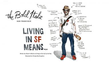Photo of Medium compra Bay Area mag The Bold Italic para agregar a su muro de pago
