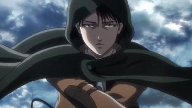 Photo of 'Attack on Titan' Temporada 3 Parte 2 revela apertura, finalización de detalles del tema