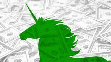 Photo of Airbnb, Automattic y Pinterest ocupan el primer lugar entre los unicornios más adquisitivos