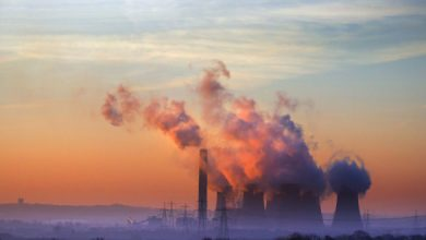 Cómo descarbonizar América - y el mundo