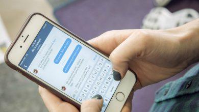 Photo of ClassDojo, una aplicación para ayudar a los maestros y padres a comunicarse mejor, recauda $ 35M