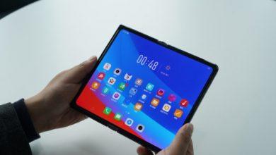El ejecutivo de Oppo pregunta cómo los teléfonos plegables mejoran la experiencia del usuario