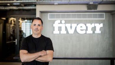 Photo of Fiverr adquiere ClearVoice para duplicar el marketing de contenido