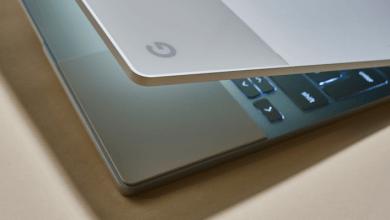 Photo of Google lleva a Chrome OS Instant Tethering a más Chromebooks y teléfonos
