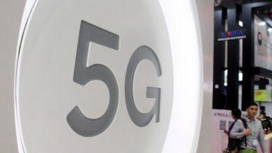 """Photo of Sprint llama a la etiqueta 5G E de AT&T """"publicidad falsa"""" en una nueva demanda"""