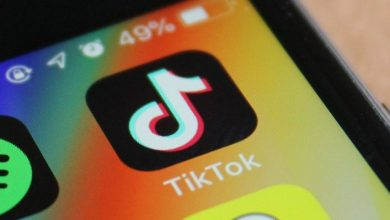 """Photo of TikTok presenta los controles parentales con la nueva función """"Modo de seguridad familiar"""", que se lanzará primero en el Reino Unido."""