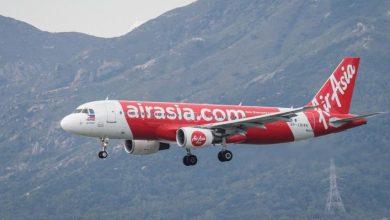 Photo of AirAsia lanza un fondo de $ 60 millones para ayudar a las nuevas empresas a ingresar al sudeste asiático