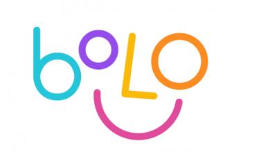 Google presenta la aplicación educativa Bolo para mejorar la alfabetización de los niños en India