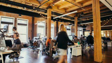 Photo of Pioneer Square Labs está revitalizando el ecosistema de startups de Seattle