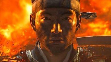 Photo of Fecha de lanzamiento de 'Ghost of Tsushima' para PS4 supuestamente filtrada
