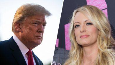 Photo of Juez desestima demanda de actriz porno contra Trump