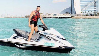 Photo of Millonario busca asistente: $52,000 por viajar por el mundo