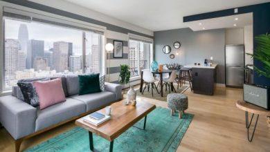 Photo of Blueground recauda $ 20 millones para alquileres de apartamentos flexibles