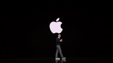 Photo of Cavando en la transformación de los medios de Apple