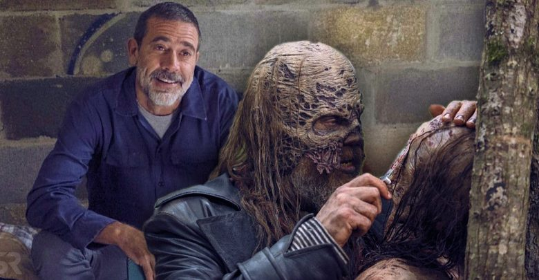 The Walking Dead: 6 preguntas sin respuesta después de la temporada 9, episodio 12 1