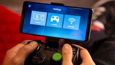 Photo of Valve te permite transmitir juegos de Steam desde cualquier lugar