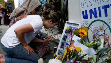 Nueva Zelanda aprueba ley que prohíbe armas, tras masacre en mezquitas