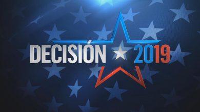 Photo of Elecciones en Chicago: resultados en vivo aquí