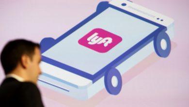 Photo of Disecar qué significa la salida a bolsa de Lyft para Uber y el futuro de la movilidad