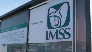 Photo of AMLO pide vetar a 3 proveedores del IMSS e ISSSTE por posible corrupción
