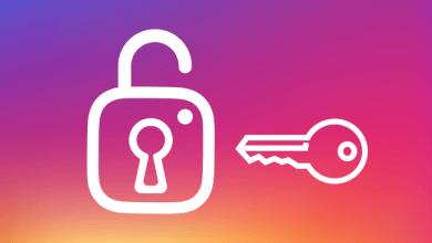 Photo of El error de Instagram mostró Historias a las personas equivocadas.
