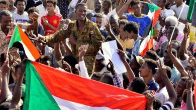 16 muertos durante protestas en Sudán; exigen un gobierno civil