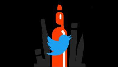 Los usuarios de Twitter destacan la aplicación para compartir Highly