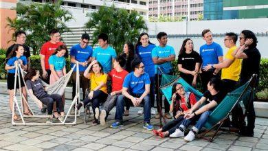 Photo of SalesWhale de Singapur recauda $ 5.3 millones para llevar AI a los equipos de ventas y marketing