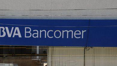 Photo of Bancos suspenderán actividades este miércoles, 1 de mayo