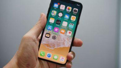 Photo of Siguiente iPhone podría presentar una lente ultra-ancha