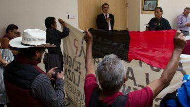 """Photo of Autoridades de la UAM culpan al sindicato por la pérdida del semestre y negociaciones """"empantanadas"""""""