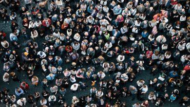 Photo of Ayuda a TechCrunch a encontrar las mejores agencias de marketing de crecimiento de inicio